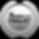 REB 2020_Seals_Finalists_Rising Star.png