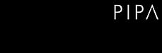 PIPA Logo Hi Res - Transparant (1) (1).p