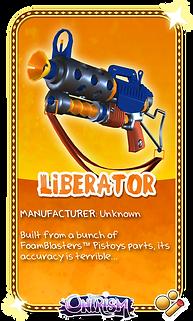 Carte_Liberator_EN.PNG