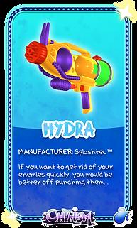 Carte_Hydra_EN.png