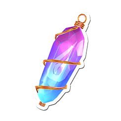 Dreamstone_Sticker.PNG