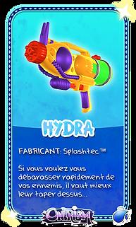 Carte_Hydra_FR.png