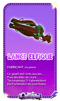 Carte_LanceElfique_FR.png