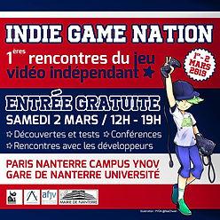 01-IndieGameNation.jpg
