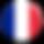 Flag_FR.png
