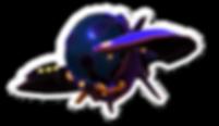 CorpoVaisseau_Sticker.PNG