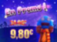 En_Promo.png