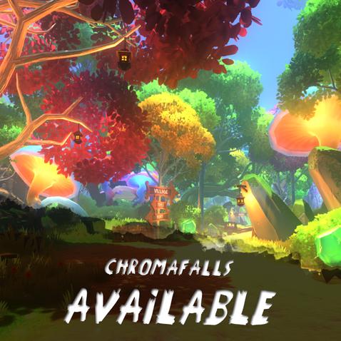 01_ChromaFalls.png