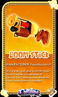 Carte_BoomStick_EN.PNG