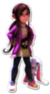 Carol_Bunbun_Sticker_Small.PNG