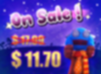 On_Sale.png