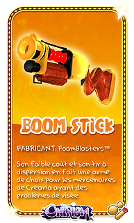 Carte_BoomStick_FR.png