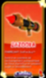 Carte_Bazooka_FR.png