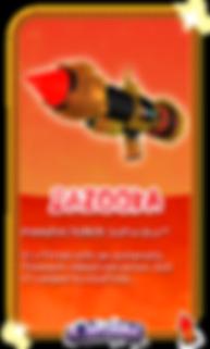 Carte_Bazooka_EN.png