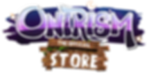 Logo_Onirism_Store_smaller.png