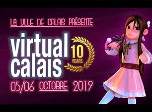 05-Virtual_Calais.png