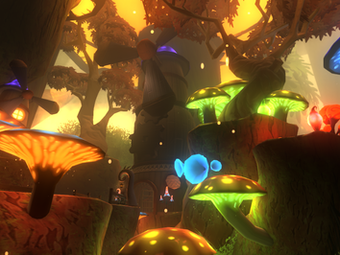 screen_1920x1080_2019-03-16_14-57-28.png