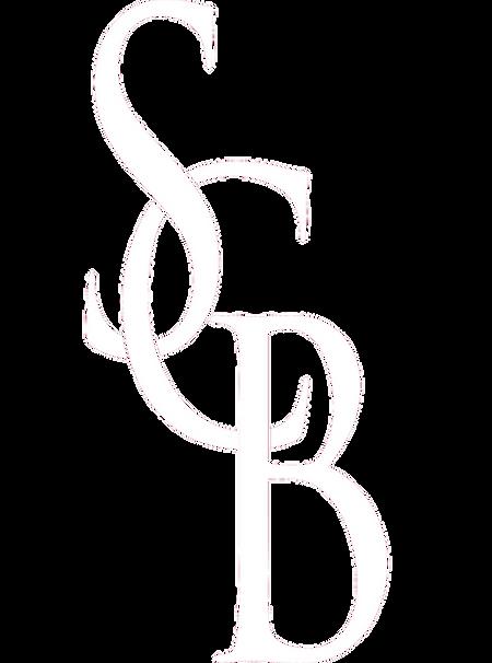 SCB 68percent.png