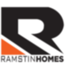 Ramstin Homes logo 2 black.png