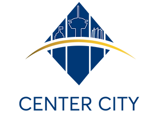 Center-City-Logo.png
