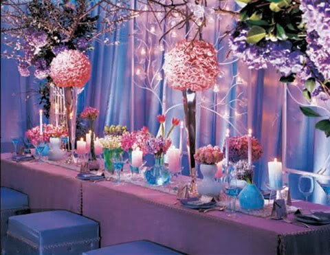 wedding-event-planner