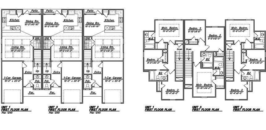 NICKI Floorplan 23JAN19-1 FP .jpg