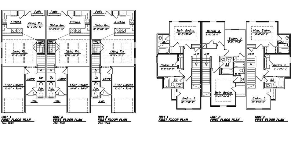 NICKI Floorplan 23JAN19-1 FP .jpg