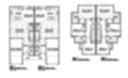 CARDI Floorplan 23JAN19-1.jpg