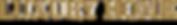 LHM-logo-gold-blk.png