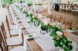 shannon-guy-wedding-09-640x425