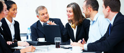 business_meeting_3