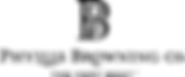 PB_Co_Logo_BLACK.png