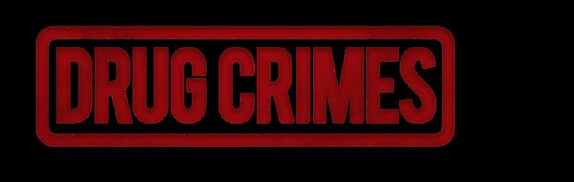 DRUG CRIMES.png