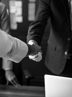 agreement-black-and-white-boss-brainstor