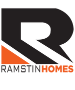 Ramstin Homes logo 2 orange.png