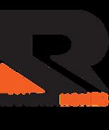 Ramstin Homes logo 2 orange.png