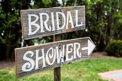 chloe-melas-bridal-shower-sign