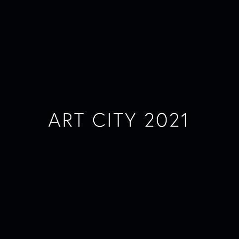 art city.jpg