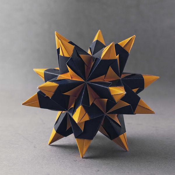 bascetta star 2 square.jpg