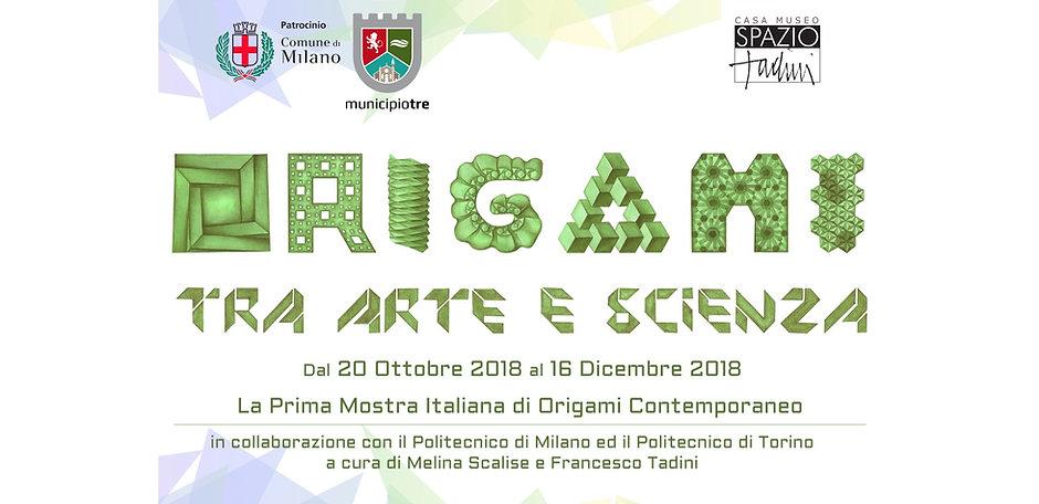 origami-tra-arte-e-scienza-locandina_edited.jpg