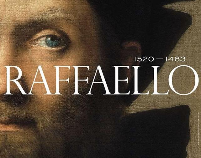 Raffaello%201520-1483_edited.jpg