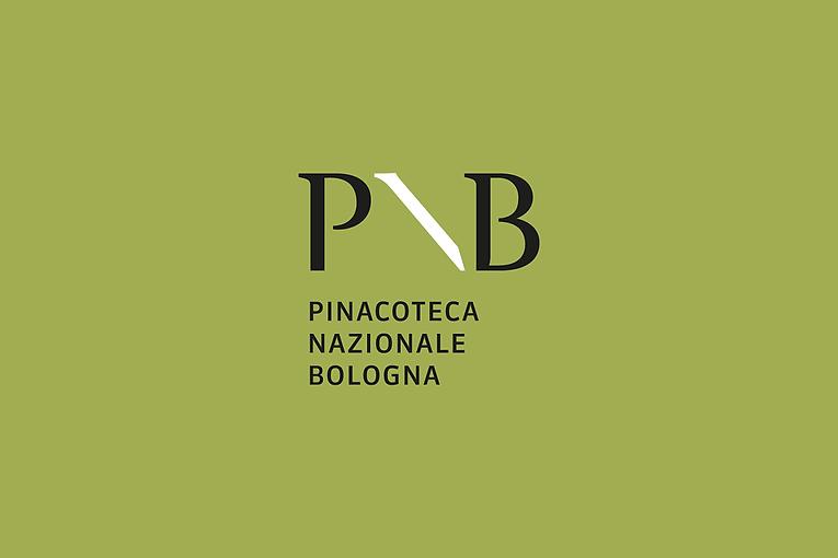 pinacoteca_nazionale_bologna_marchio.png