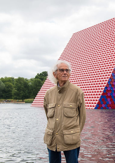 christo-morto-1_edited.jpg