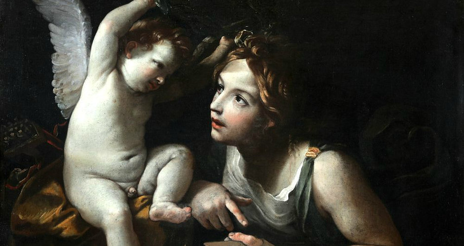 Francesco-Gessi-Allegoria-della-Pittura_