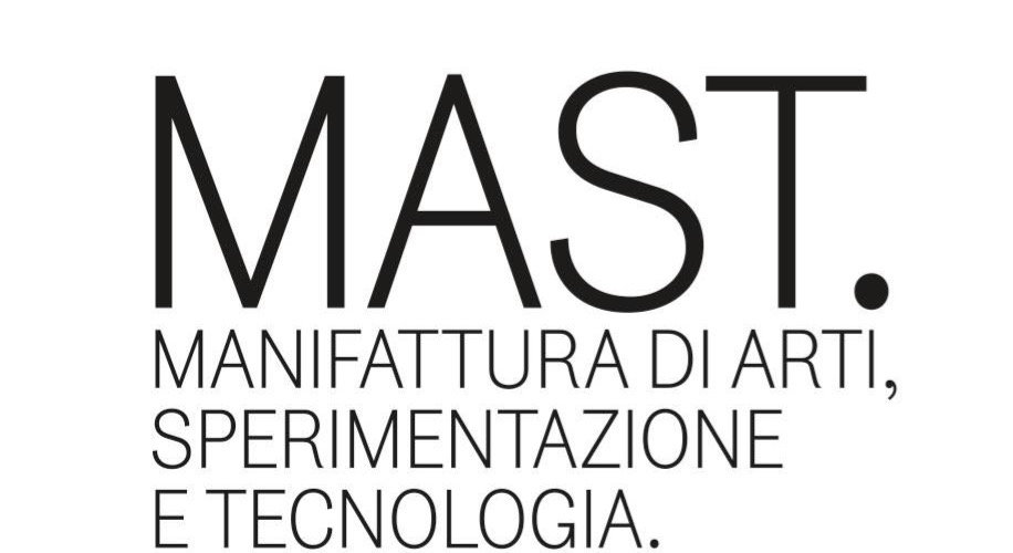 MAST_logo_edited_edited_edited.jpg