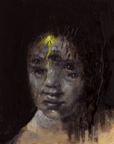 Minerva01_wax and oil on board.png