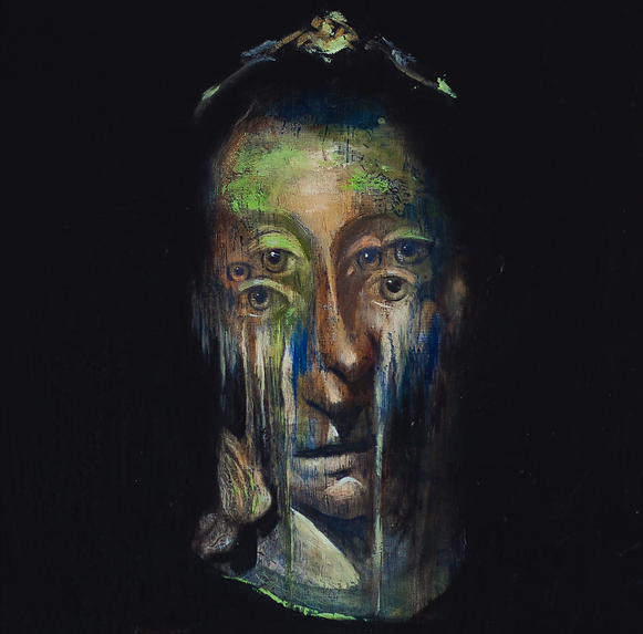 Minerva_oil and beeswax on wood.png