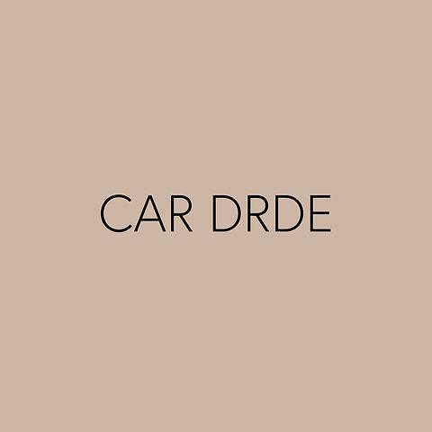 car drde.jpg