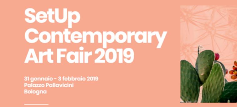 Home-Setup-Contemporary-Art-Fair-2019_edited.png