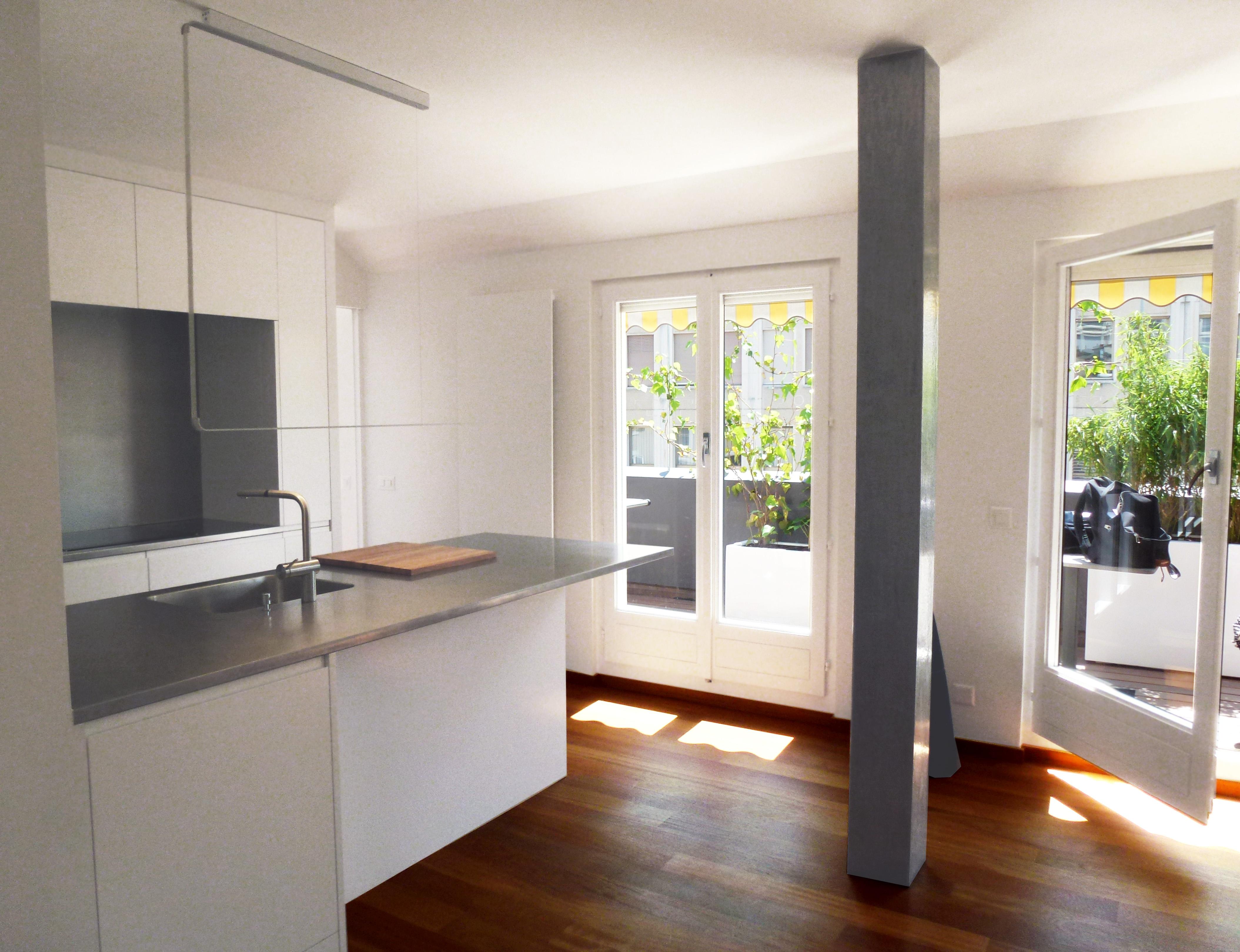 cuisine_séjour_terrasse